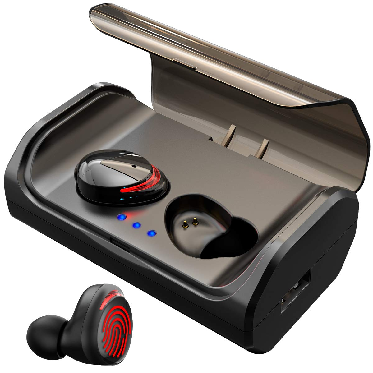 Auricolari Bluetooth Amazon