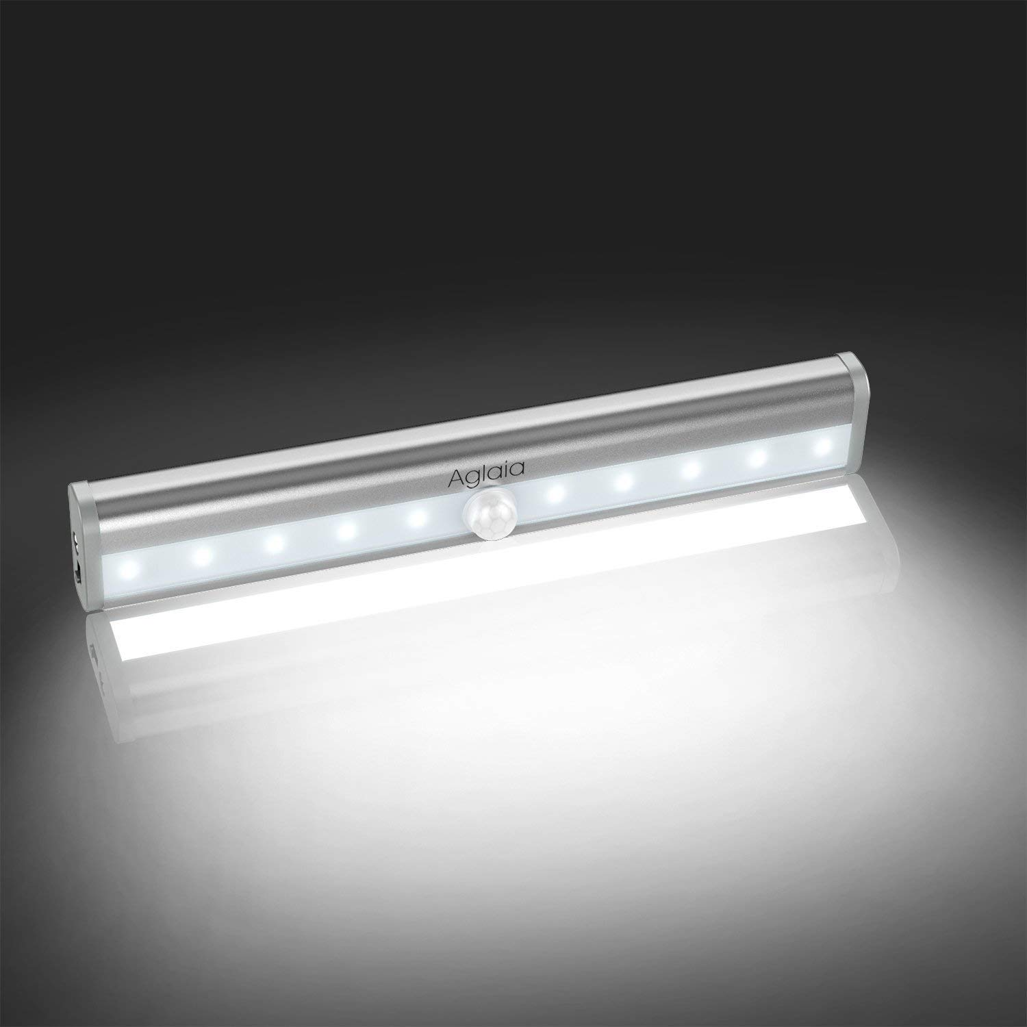 Luce Armadio LED Aicok