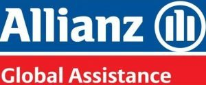 Sconti Allianz Global Assistance