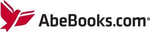 Sconti Abebooks.it