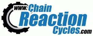Sconti Chain Reaction Cycles