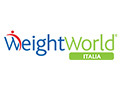 Sconti Weightworld