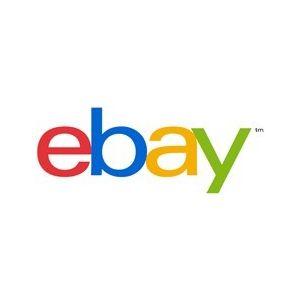 Codice sconto € 10 eBay Luglio 2020