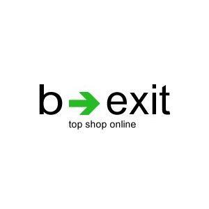 10€ Codice Sconto B exit • Luglio 2020 | Topnegozi