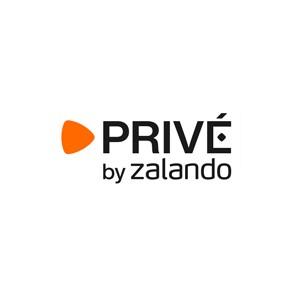 Codice Sconto Zalando Prive 5€ e Buono Sconto Settembre 2019