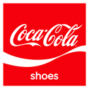 Sconti Coca-Cola Shoes