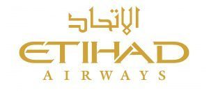 Sconti Etihad Airways