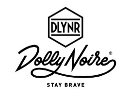 Sconti Dolly Noire