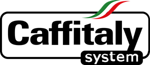 Sconti Caffitaly