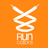 Sconti Runcolors Global