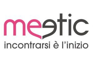 Sconti Meetic
