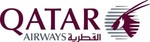 Sconti Qatar Airways