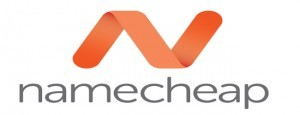 Sconti Namecheap